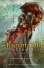Image for Chain of Gold