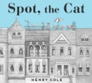 Image for Spot, the cat