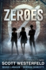 Image for Zeroes