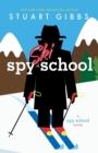 Image for Spy Ski School
