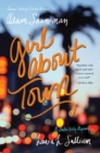 Image for Girl about town