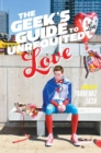 Image for The geek's guide to unrequited love