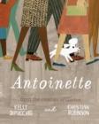Image for Antoinette