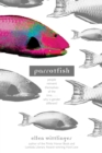 Image for Parrotfish