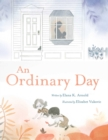 Image for An Ordinary Day