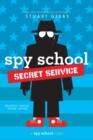 Image for Spy School Secret Service