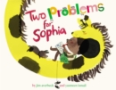 Image for Two Problems for Sophia