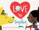 Image for Love by Sophia