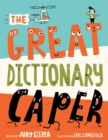Image for The Great Dictionary Caper