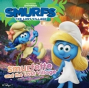 Image for Smurfette and the Lost Village