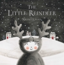 Image for The Little Reindeer