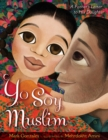 Image for Yo soy muslim  : a father's letter to his daughter