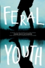 Image for Feral youth