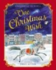 Image for One Christmas Wish