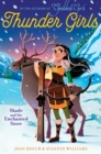 Image for Skade and the Enchanted Snow