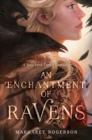 Image for An enchantment of ravens