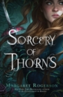 Image for Sorcery of thorns