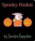 Image for Spooky Pookie