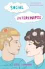 Image for Social Intercourse
