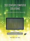Image for 21st Century Computer Solutions : A Computerized Accounting Simulation