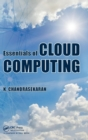 Image for Essentials of cloud computing