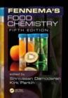 Image for Fennema's food chemistry