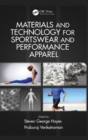 Image for Materials and technology for sportswear and performance apparel