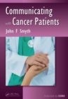 Image for Communicating with Cancer Patients