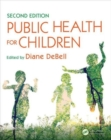 Image for Public health for children