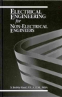 Image for Electrical engineering for non-electrical engineers