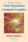 Image for Fluid simulation for computer graphics