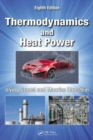 Image for Thermodynamics and heat power