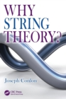 Image for Why string theory?