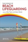Image for The science of beach lifeguarding