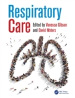 Image for Respiratory care