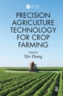 Image for Precision agriculture technology for crop farming