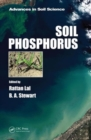 Image for Soil Phosphorus