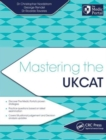 Image for Mastering the UKCAT