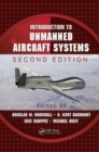 Image for Introduction to unmanned aircraft systems