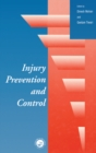 Image for Injury Prevention and Control