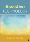 Image for Assistive technology