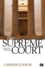 Image for The Supreme Court