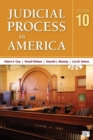 Image for Judicial process in America