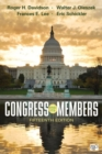 Image for Congress and its members