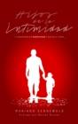 Image for Hijos De La Intimidad: La Generacion Que Manifestara a Dios En La Tierra