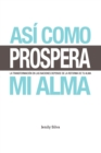 Image for Asi Como Prospera Mi Alma