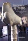 Image for Senderos De Frentes: Realmente Estoy En La Ciudad Prohibida