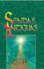 Image for Sendas Antiguas