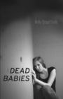 Image for Dead Babies