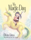 Image for My Magic Day.